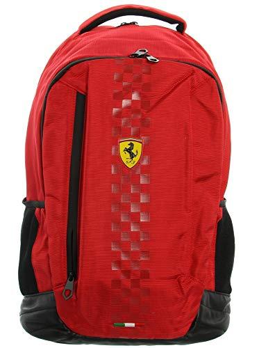 cf151c5d87 Zaino Ferrari usato | vedi tutte i 46 prezzi!