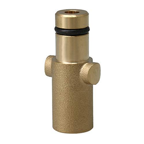 RDEXP - Pistola Lavado Coche pulverizador Espuma Copo