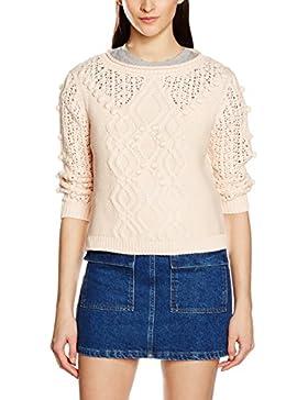 Vero Moda Suéter para Mujer