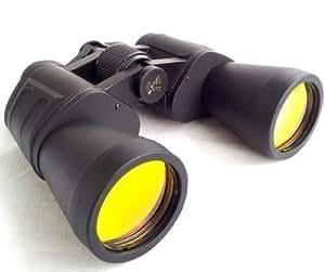 Jumelles 50x50 Jumelles De Chasse Jumelles Type Binoculaire Spotting Scope