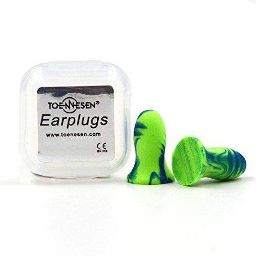 tapones-de-oido-de-espuma-suave-tapones-de-sonido-de-proteccion-de-oido-de-proteccion-de-audifonos-d