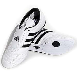 Coupe Ii Taekwondo Chaussure Arts Martiaux Adidas Sm Basse Pour eDbHWE29IY