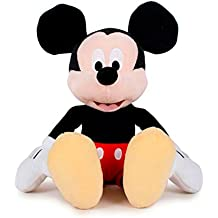 Peluche Disney Mickey Mouse 30 cm - 760011898