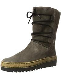 Gabor Shoes Gabor Jollys, Botas de Nieve para Mujer