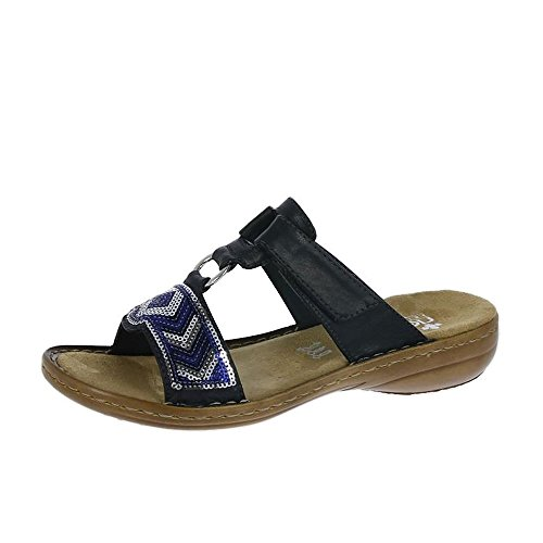 608M4 - 14 Jeans Du Pacifique