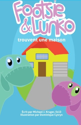footsie-and-lunko-trouvent-une-maison