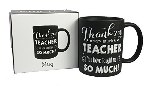 tally-ho-thank-you-very-much-teacher-you-have-taught-me-so-much-mug-by-eastwest