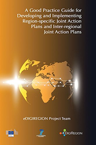 a-good-practice-guide-for-developing-and-implementing-region-specific-joint-action-plans-and-inter-r