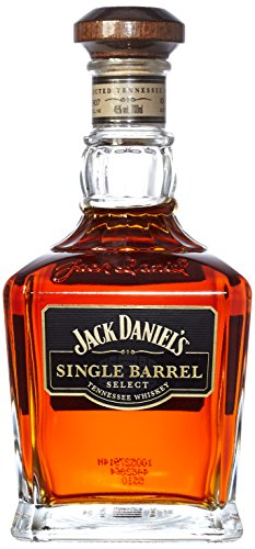 jack-daniels-whiskey-single-barrel-70-cl