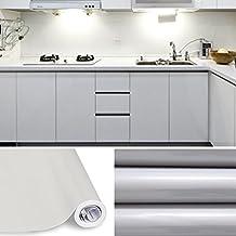 Papier adhesif pour meuble - Meuble de rangement pour papier ...