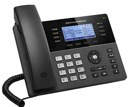 GRANDSTREAM-gxp1782-VoIP-IP-Phone