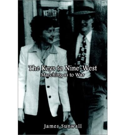 the-keys-to-nine-west-marching-as-to-war-hardback-common