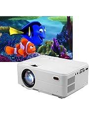 Play New Full HD LED Projector HDMI / USB / AV / SD
