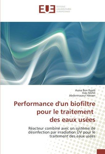performance-dun-biofiltre-pour-le-traitement-des-eaux-usees-reacteur-combine-avec-un-systeme-de-desi