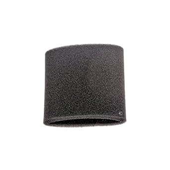 filtre mousse aspirateur calor rowenta. Black Bedroom Furniture Sets. Home Design Ideas