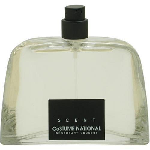 Costume National Scent 100ml Parfum Deodorant Spray ()