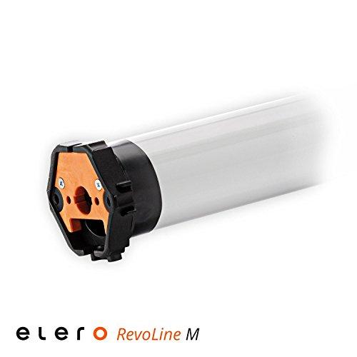 elero-revoline-m-mechanischer-rohrmotor-rolladenmotor-varieco-m20-20nm-mit-schnelleinstellung-inkl-d