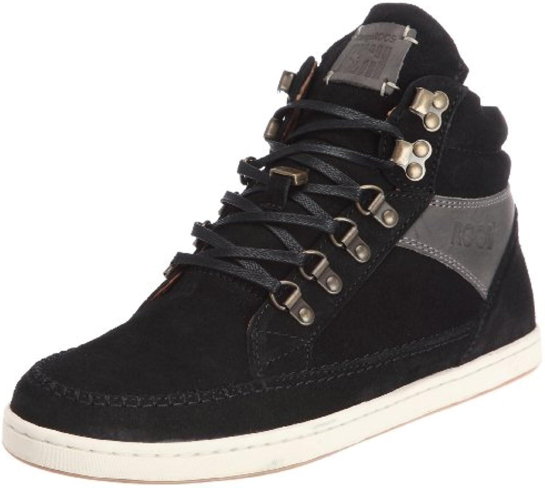 KangaROOS Sovereign 47076  Herren Sneaker  Billig und erschwinglich Im Verkauf