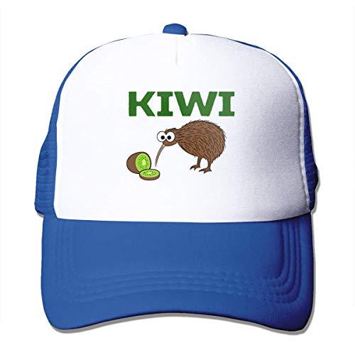 Scottish Flag Real Men Wear Kilts Fashion Baseball Hat Casual Mesh Cap Adjustable Trucker Cap Sun -