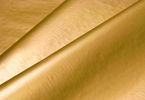 creavveer-decoupage-seidenpapier-50-x-70-cm-gold-10-blatt