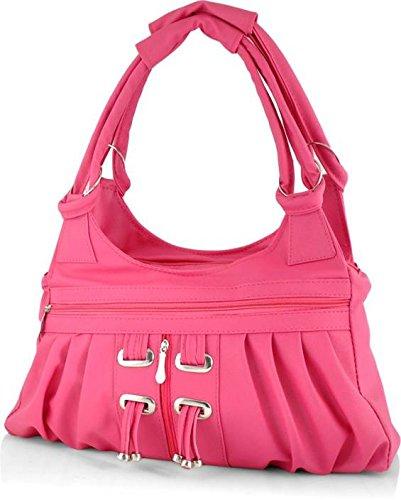 Taps Fashion Women's Handbag Rani (SK)  available at amazon for Rs.269