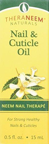 theraneem-naturals-neem-clavo-therapa-c-clavo-y-aceite-de-cuticula-organix-sur