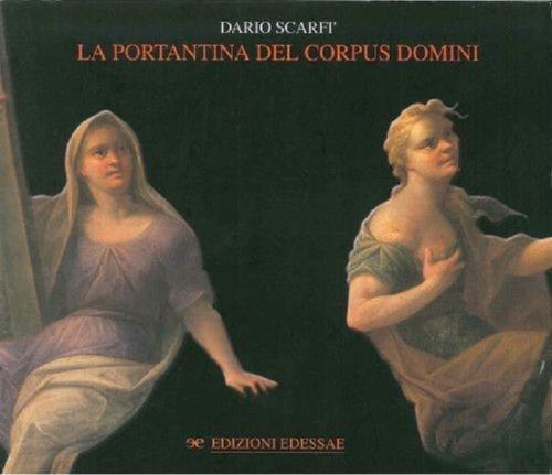 La portantina del Corpus Domini