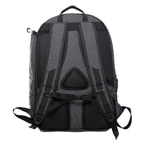 Scramble Kimono Backpack -