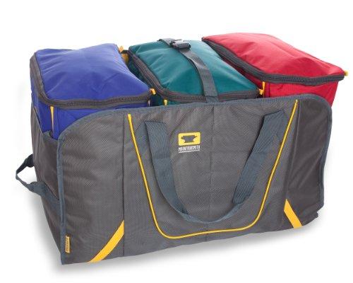 mountainsmith-modular-sistema-de-3-para-vehiculos-de-bolsa-color-gris