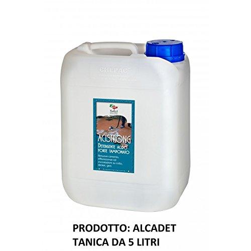 alcadet-pulitore-smacchiatore-estrattore-tanica-da-5-litri