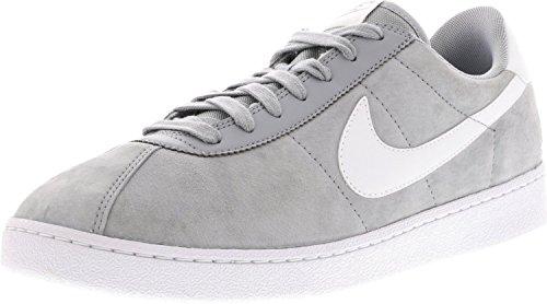 Nike Men 845056-002 Scarpe Da Ginnastica Grigie