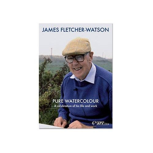 james-fletcher-watson-pure-watercolour