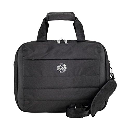 volkswagen-luggage-collection-equipaje-de-mano-negro-negro