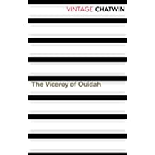 The Viceroy of Ouidah (Vintage Classics) (English Edition)