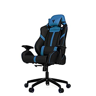 Vertagear S-Line SL5000 Racing Series Gaming silla