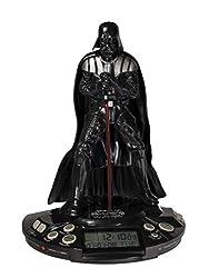 Elbenwald 15200 - Darth Vader Wecker