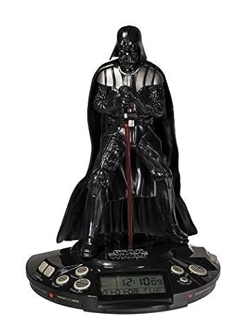 Star Wars - 15200 - Darth Vader Wecker