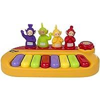 Teletubbies Guitar Toy