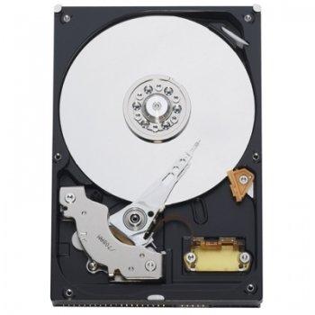 western-digital-wd5000aakb-caviar-special-edition-16-festplatte-5000-gb-u-ata-100-160-mb