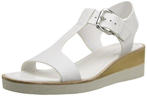 10-crosby-womens-forsythe-platform-sandal-white-vachetta-85-m-us