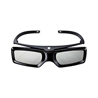 Sony TDGBT500A - Gafas 3D, Negro (B00C7O0YEE) | Amazon price tracker / tracking, Amazon price history charts, Amazon price watches, Amazon price drop alerts