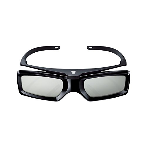 Sony 3D Active-Shutter Brille