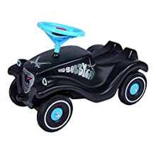 "BIG 800056093 ""Sansibar Classic Bobby Car Toy"