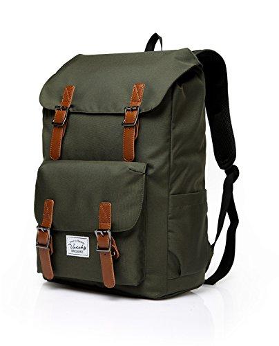 vaschy-caminata-al-aire-libre-impermeable-rucksack-college-bookbag-17in-laptop-verde