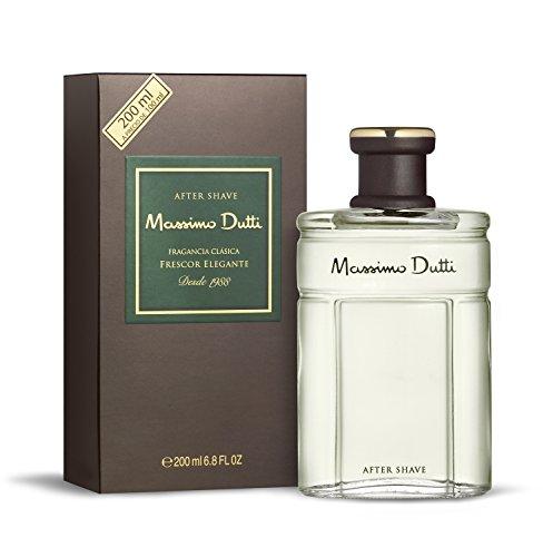 Massimo Dutti A.? 200 ML