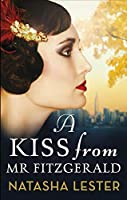A Kiss From Mr Fitzgerald (English Edition)