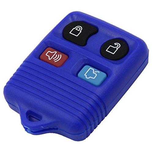 4-pulsanti-telecomando-keyless-entry-per-ford-explorer-lincoln-mercury-key-shell-case
