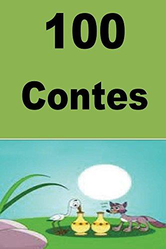100  Contes (Catalan Edition) por Julia Moore