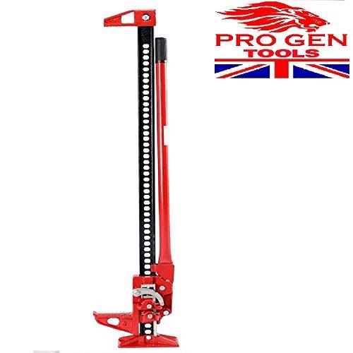 progen-48-farm-jack-stand-tractor-high-lift-lifting-25-ton-capacity-car-off-road-suv