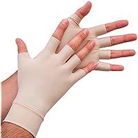 Set 2 Arthritis Compression Handschuhe preisvergleich bei billige-tabletten.eu